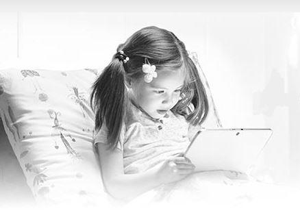norton family помогает вашим детям в безопасном посещении интернет