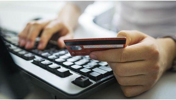 Оплачивайте сейчас! Продление лицензии на защитный продукт kaspersky internet security