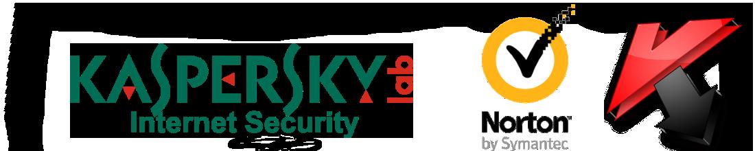 свежие ключи для KIS 17 на 2017 год
